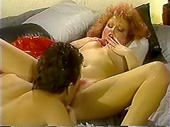 2002: A Sex Odyssey