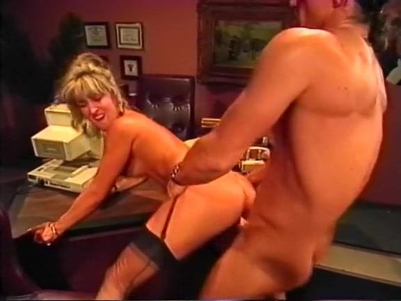 90 porn tube