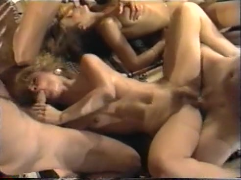 Young barbara dare naked picture 213