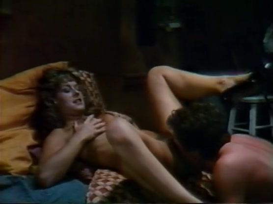 Cubby threesome porn