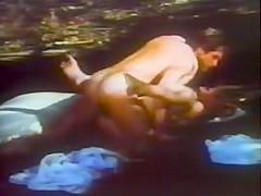Night magic porn movie