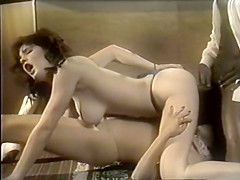 Titillation 3
