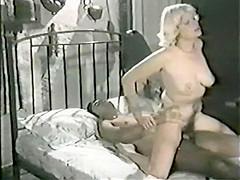European Sex Vacation