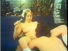 Guys having sex videos