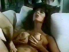Wayne porn heather