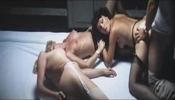 Cruel maniac sex
