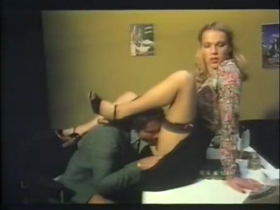 Ретро порно видео brigitte lahaie