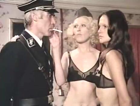 erotika-polnometrazhnoe-retro