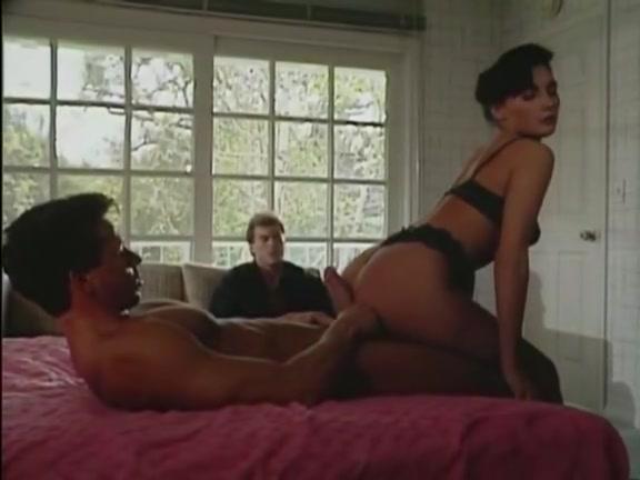 Anita toro nude
