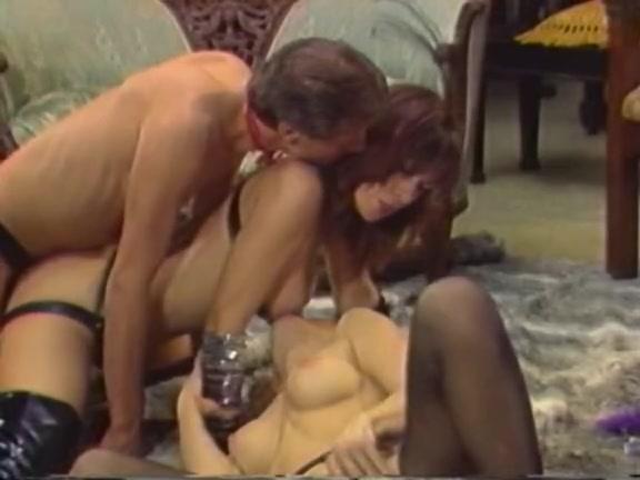 jennifer tilly sex videos