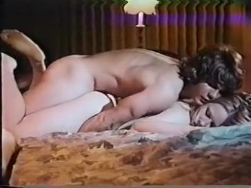 Teenager-Anal-Sex-Bilder