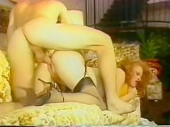 Golden Age Of Porn: Loni Sanders