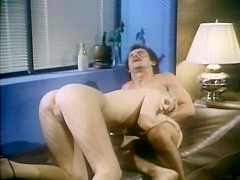 Age golden grant porn shauna