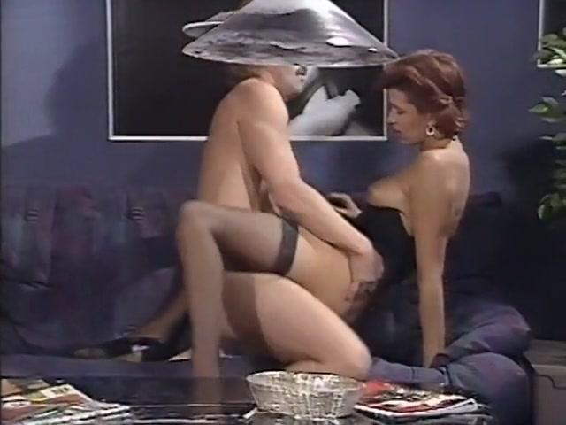 Xena zwarte Porn