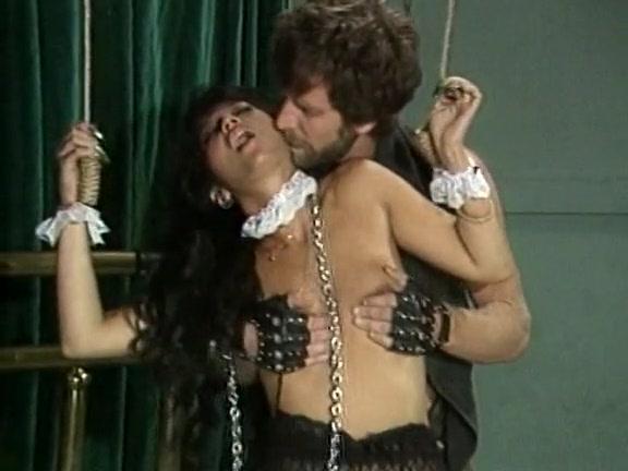 Paul Thomas film porno
