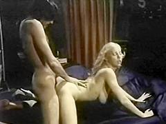 Carrol connors porn