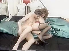 Sex Therapie