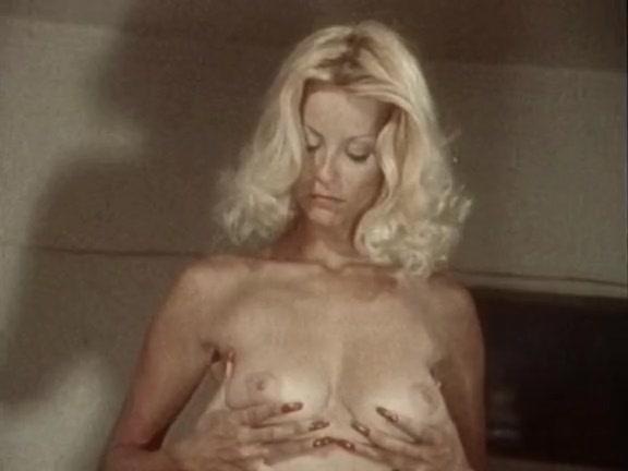 Naked amateur sex video