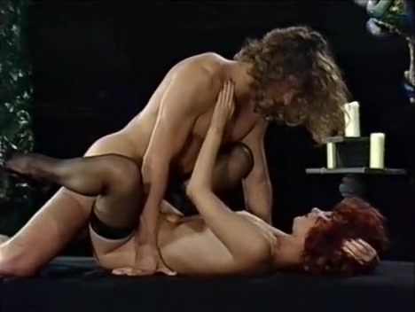 porno-u-ginekologa-filmi