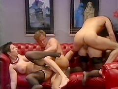 Secs Of Sex