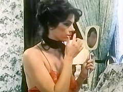 Porn Star Legends - Bridgette Monet