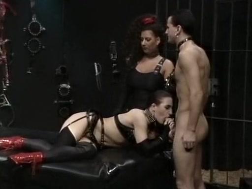 Porno pervers deutsch