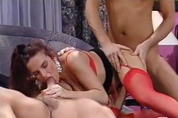 orlowski porn star Amateur Grannies Fucking Hard, Hot Old Women Sex, Xxx Mature.