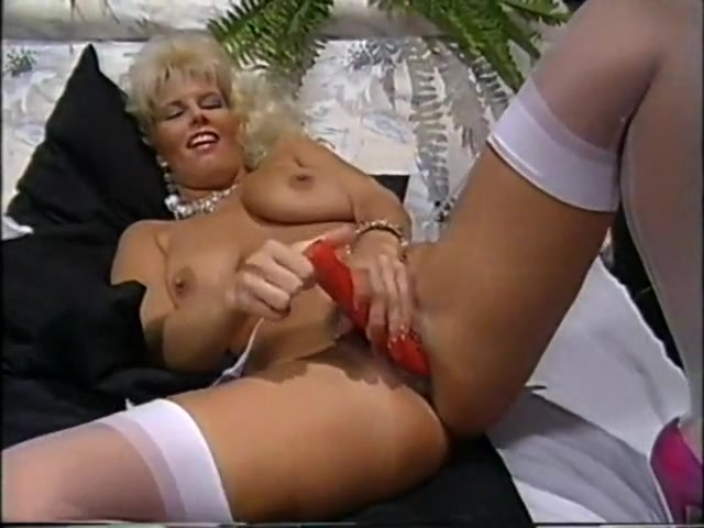класние порно фильми