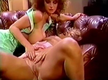 Cum ejaculating pussy shot sperm