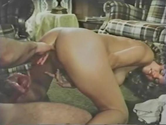 Bleach and naruto porn