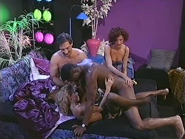 Snuff sex videos free porn videos