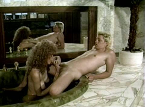 Секс порно европейский фото 67-599