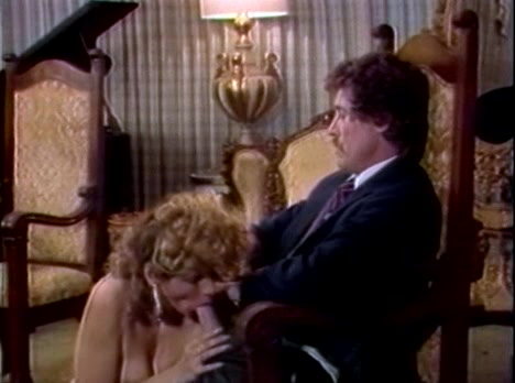 john Candy samples holmes porn and