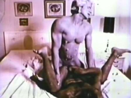 Geradlinige Schwulen-Sex-Tumblr