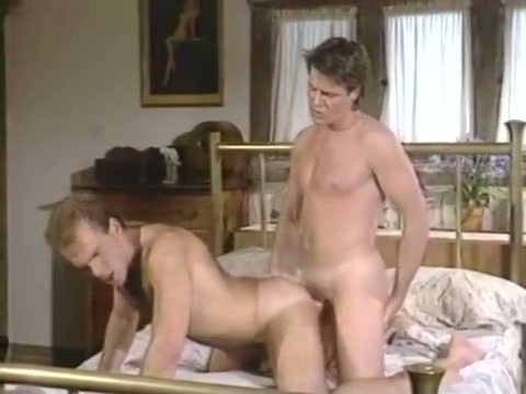 work at porn Gay men naked