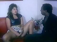 Filmes nacionais eroticos antigos
