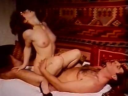Σεξ με δασκάλα πορνό