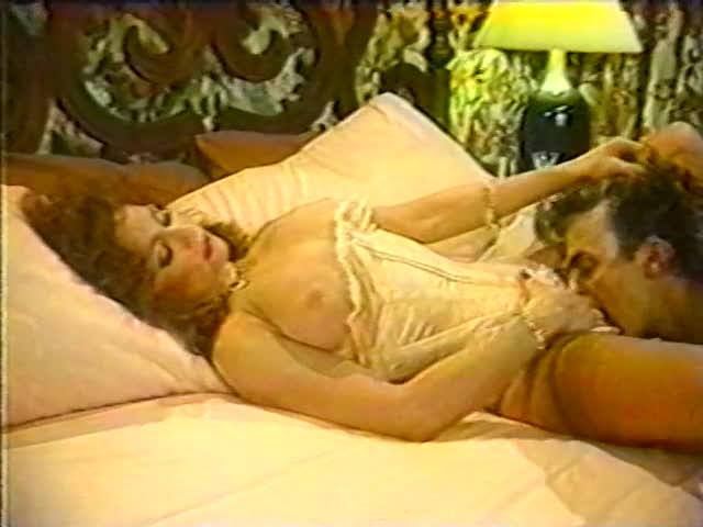Spa sex movie