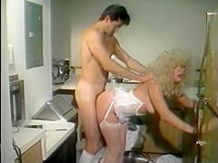 Wet Nurses