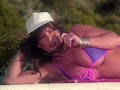Irish porn movie