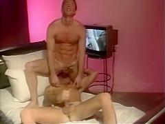Sex, Guys And Videotape