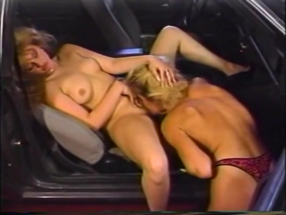Maximo recommend best of lesbian 1980s porn