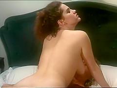 Soft girl fuck sex photo