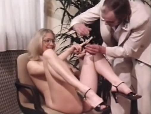 Best of 1981 Porn