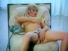 Порно фильмы польнномасш 4 фотография