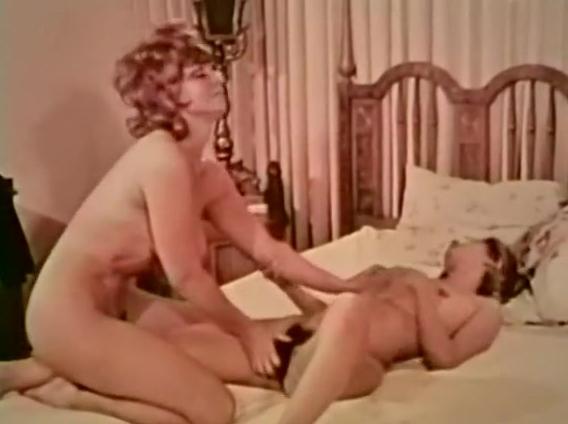 lesbos sample