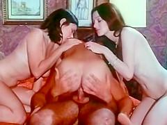 Annette Haven Collection part2