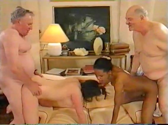 jung alt porn