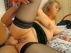 Magma Spezial Big Tits