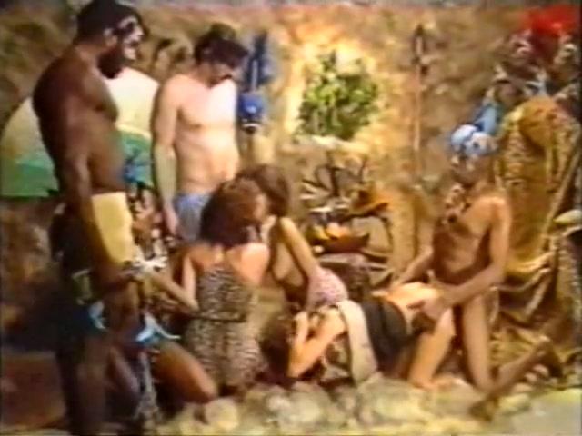порно с дикарями индия-лй2